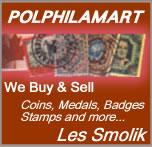 Polphilamart